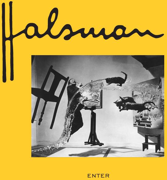 Halsman