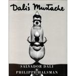 Dali's Moustache