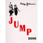 Phiippe Halsman's Jump Book