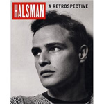 Halsman a Retrospective