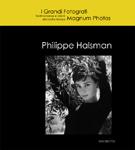 Philippe Halsman Les Grandes Photographes de Magnum Photos