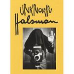 Unknown Halsman