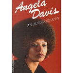 Angela Davis-An Autobiography
