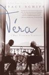 Vera-Stacy Shiff