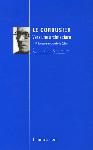 Le Corbusier-Vers une Architecture