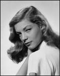 Lauren Bacall (b)