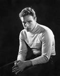 Marlon Brando (a)