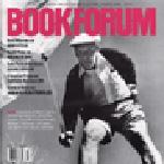Bookforum-Nabokov