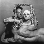 Jean Cocteau (a)