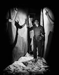 Jean Cocteau (c)