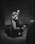 Martha Graham 'Dark Meadow' (a)