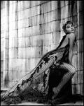 Audrey Hepburn (a)