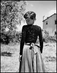 Audrey Hepburn (e)