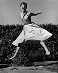 Audrey-Hepburn (b)