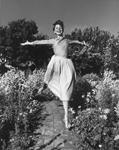 Audrey-Hepburn (a)