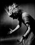Erick Hawkins 'King Lear'