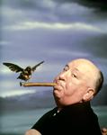 Hitchcock (b)