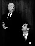 Hitchcock, Truffaut