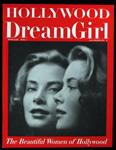 Hollywood Dreamgirl