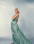Grace Kelly (a)