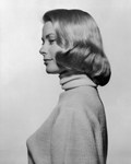 Grace Kelly (b)