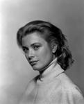 Grace Kelly (d)