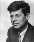 John-F. Kennedy (b)