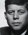 John F. Kennedy (c)