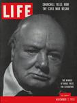 Life-Churchill