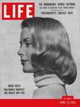 Life-Grace Kelly