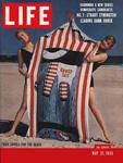 Life-Trick Towels