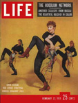 Life-1959