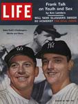 Life-Yankees
