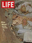 Life-Mae West