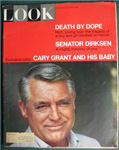 Look-Cary Grant