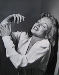 Marilyn Monroe 1949 (b)
