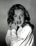Marilyn Monroe 1949 (c)