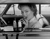 Marilyn Monroe 1952 (g)