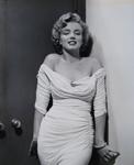 Marilyn Monroe 1952 (a)