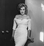 Marilyn Monroe 1952 (b)