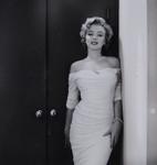 Marilyn Monroe 1952 (c)