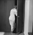 Marilyn Monroe 1952 (d)