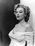 Marilyn Monroe 1952 (e)