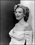 Marilyn Monroe 1952 (f)