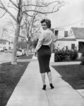 Marilyn Monroe 1952 (h)