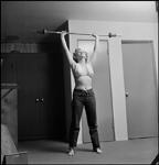 Marilyn Monroe 1952 (i)