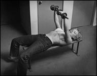 Marilyn Monroe 1952 (j)