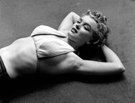 Marilyn Monroe 1952 (m)
