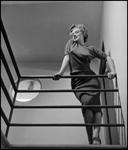 Marilyn Monroe 1952 (l)