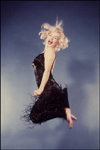 Marilyn Monroe 1959 (a)